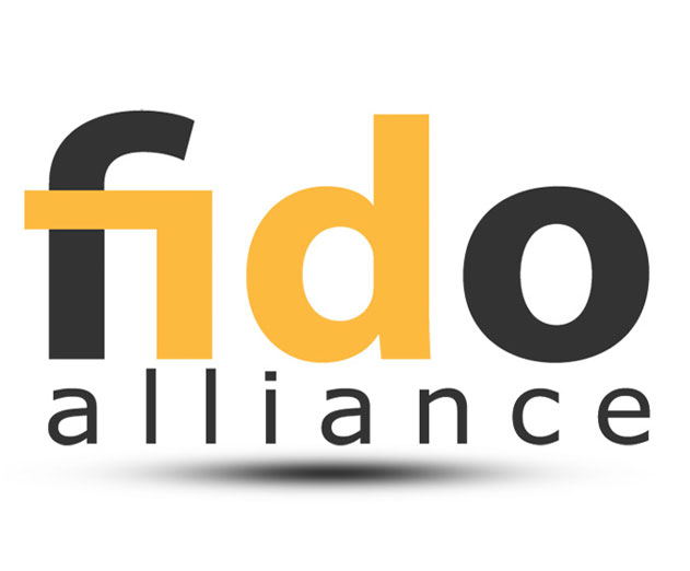The FIDO Alliance Announces FIDO 1.0 Specifications