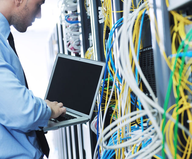 The evolving role of the Network Engineer
