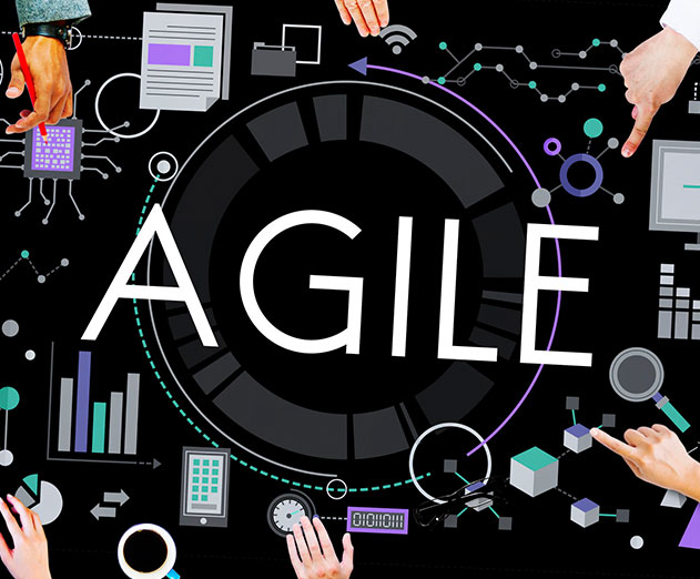 3 things you need to know to make Agile software development work