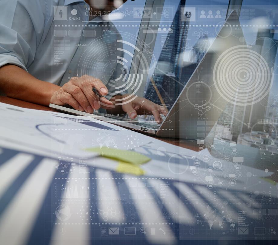 Programming, Low-Code, and Software News | App Developer Magazine