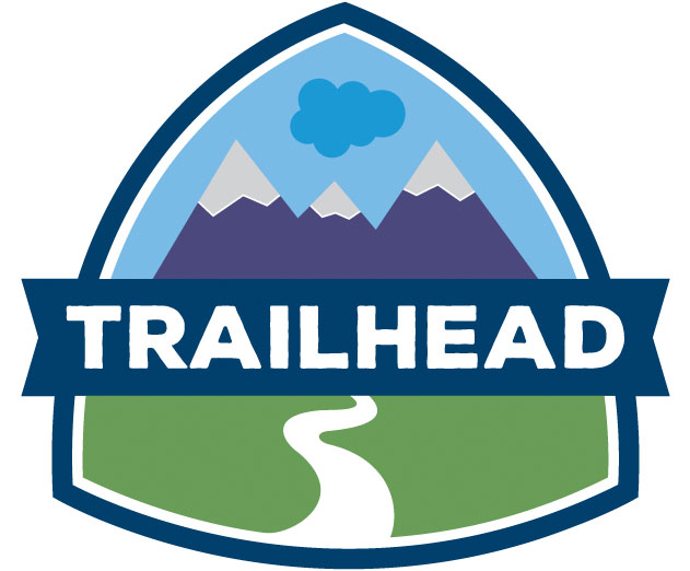 Salesforce Launches Trailhead Training Program Out of Beta