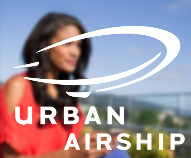 Urban Airship now lets you deliver messages to any platform or device