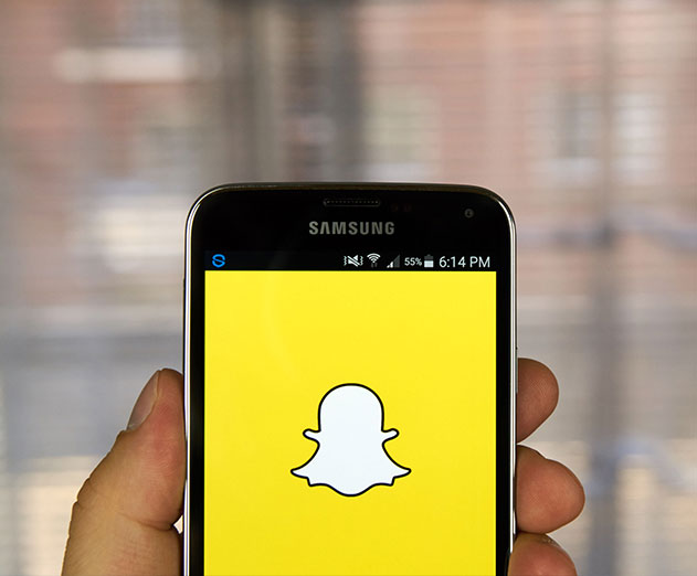 How much is Snapchat really worth?