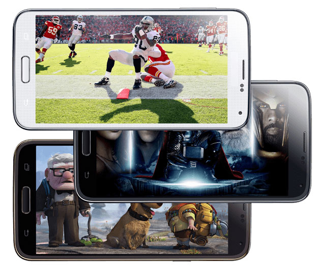 Video Experts Group Releases Mobile Media SDK for Android and iOS