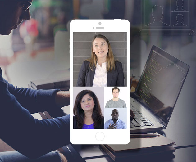 Vidyo.io CPaaS launches so developers can embed video conferencing