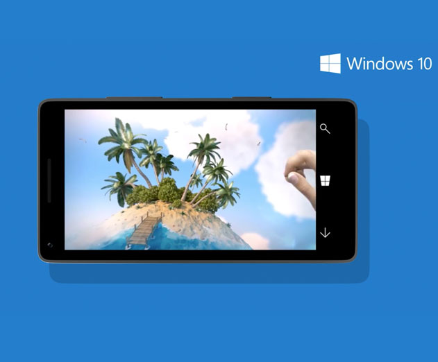 Vungle Now Supports Videos Ads For Windows 10 with New SDK