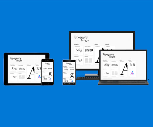 Microsoft Brings New Tools to Windows Bridge for iOS
