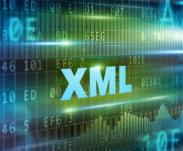 Altovat Increases Validation Speeds for XML and XBRL