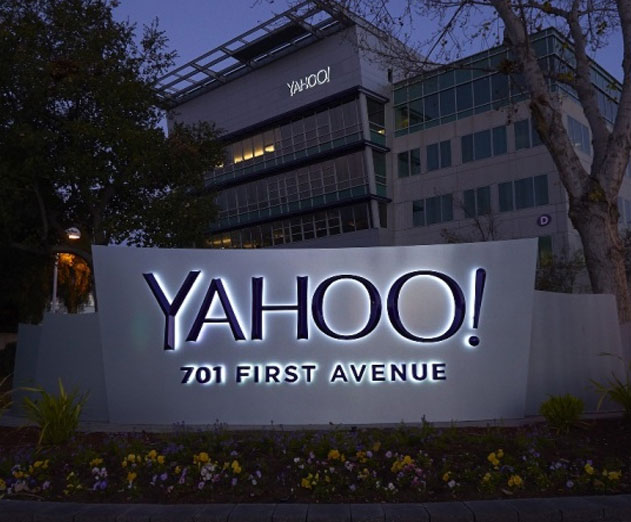 Yahoo Announces New Developer Tools at First Annual Mobile Developer Conference