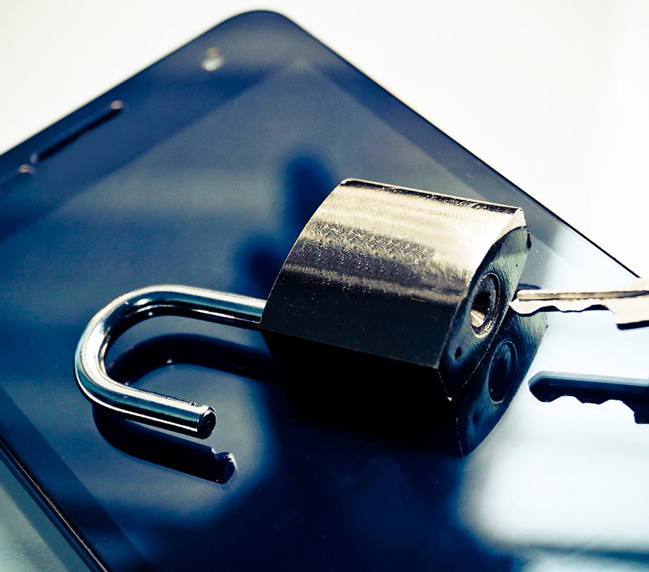 ZipperDown vulnerability puts thousands of iOS apps at risk