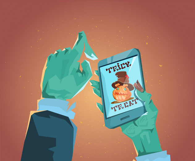 Beware: Zombie Apps Are on the Rise