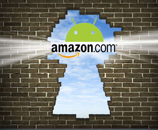 Amazon App Developers Say the New Developer Select Program Works
