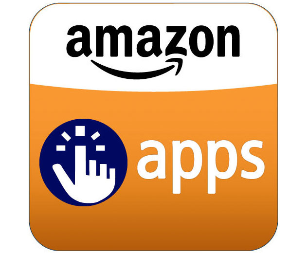 Amazon Releases Research on Success of Developers on the Amazon Appstore Platform