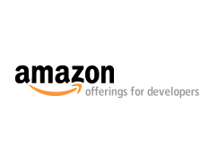 App Developers Can Now Become Amazon Associates With In App Purchasing of Products