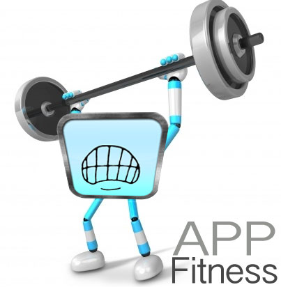 Get and Stay Fit for 2014! Top 3 New Year's Resolutions for Mobile App Developers