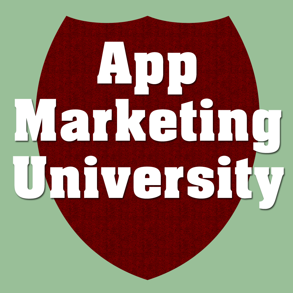 Top App Marketing Articles from 2013