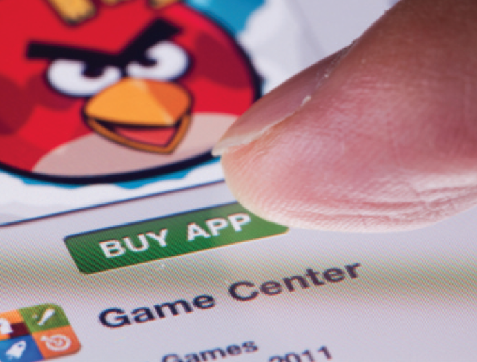 App Marketing 101 Crush the Competition and Rule the App Store