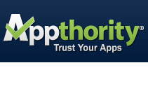 Appthority Launches Enterprise Mobile App Risk Management Service