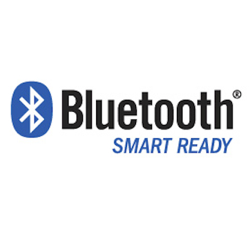 BlackBerry Supports Bluetooth Smart Ready to Drive M2M App Development