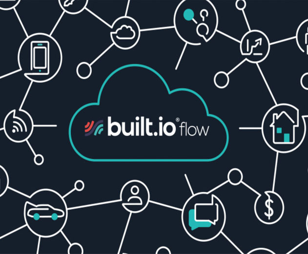 Built.io Adds New Updates to its Flow Enterprise Application Integration Platform