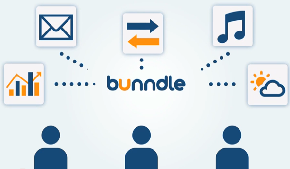 Bunndle Launches Mobile Ad Network for iOS