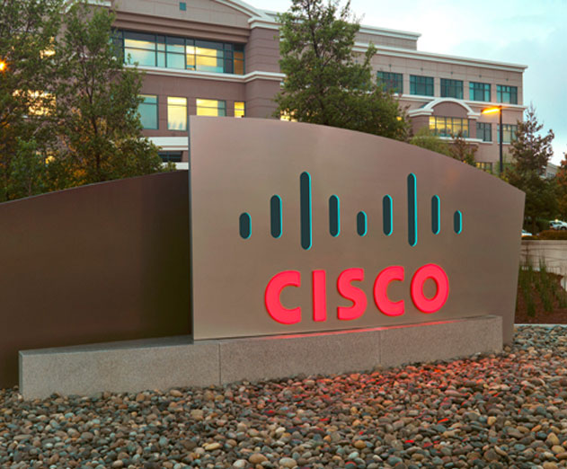 Cisco to Spend $1 billion to Build World&#039s Largest Global Intercloud