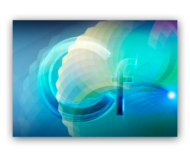 Adobe Launches New ColdFusion 11 Enterprise Edition for Deploying Web and Mobile Apps