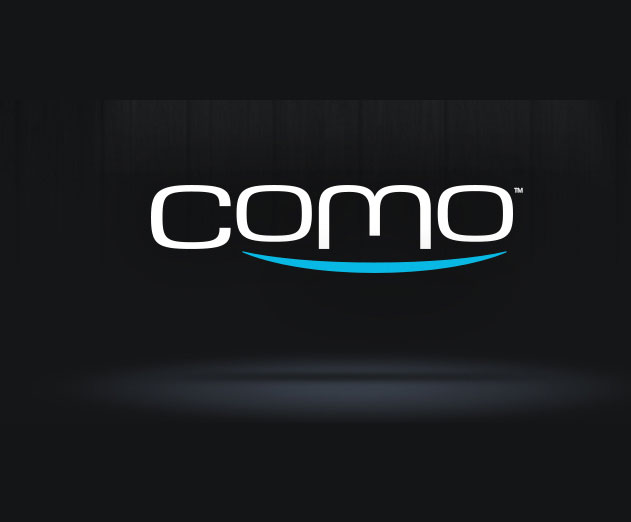 Conduit Mobile Rebrands App Generating Platform as Como