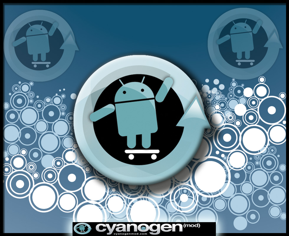 Cyanogen Makes a Move to Be The Most Popular Mobile OS By Rebuilding Android