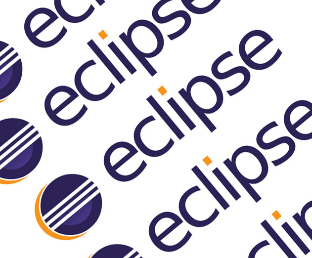 Eclipse-Foundation-Teams-with-Codenvy,-IBM,-Pivotal-and-SAP-to-Create-New-Eclipse-Cloud-Development-Imitative