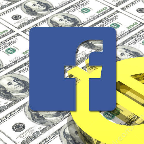 Facebook Is Testing a New Way to Help App Developers Monetize