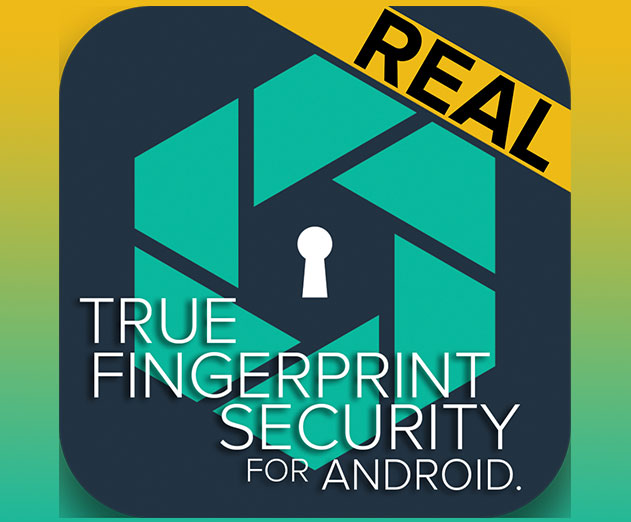 Diamond Fortress Technologies Provides Biometric Identity SDK for Android App Developers
