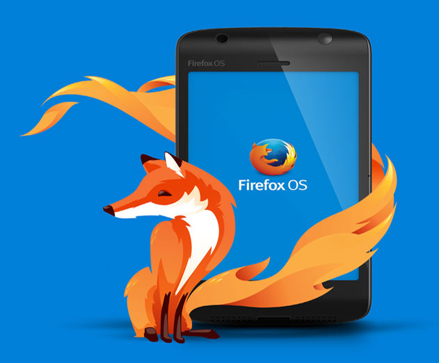 Mozilla Announces New Dual Core App Developer Reference Phone, Firefox OS PhoneGap Integration