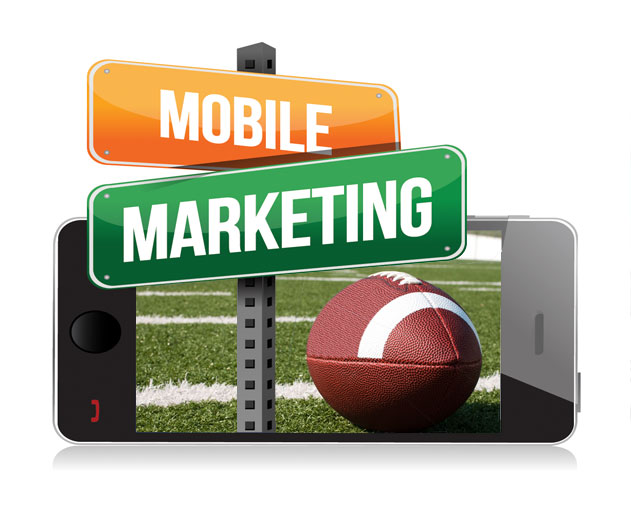 Game On: How to Beat the Rising Cost of Acquiring Mobile App Users, And a Little Football Too