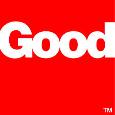 Good Technology Introduces New $5 Per User Monthly Pricing Feature