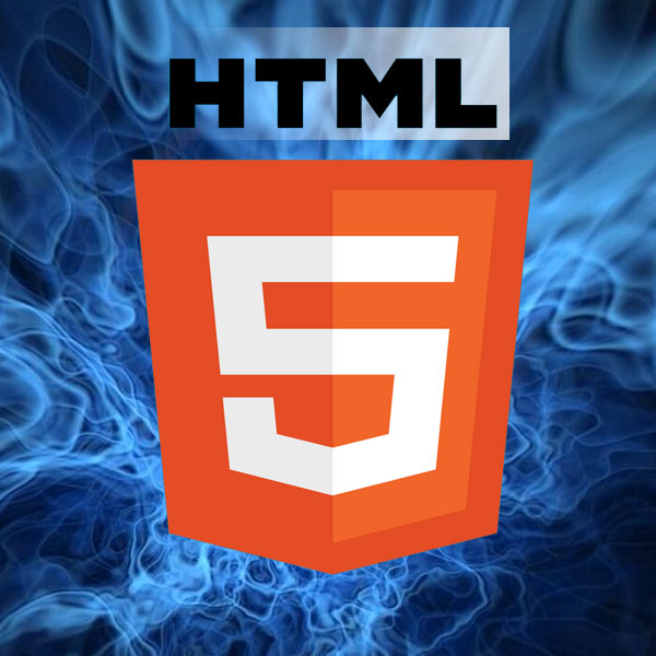 5 Reasons HTML5 is Right for You and Your Next App