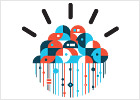 IBM Throws Support Behind Cloud Foundry Program