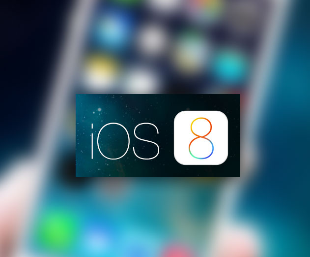What Does the iOS 8 Release Offer Mobile Developers
