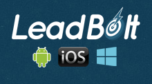 LeadBolt Sees Large Increase in Mobile Downloads Over Black Friday