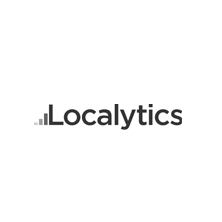 Localytics Upgrades Marketing and Analytics Platform for Mobile and Web App Developers