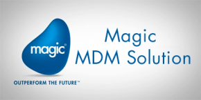 Magic Adds Features to Mobile Device Management Products