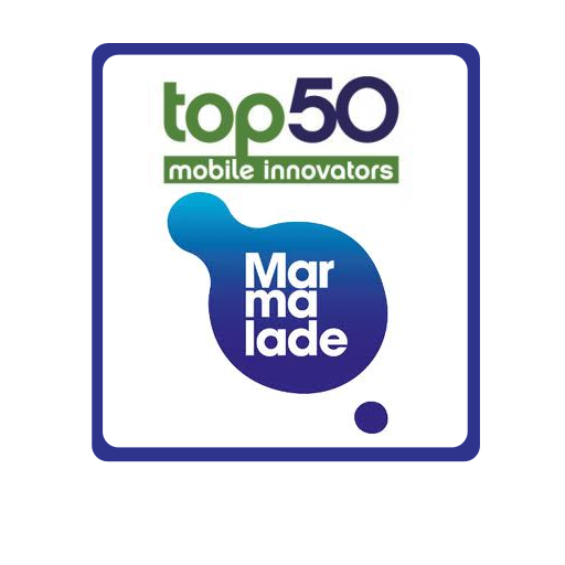 Marmalade SDK Makes ME&#039s List of Top 50 Mobile Innovators For 2013