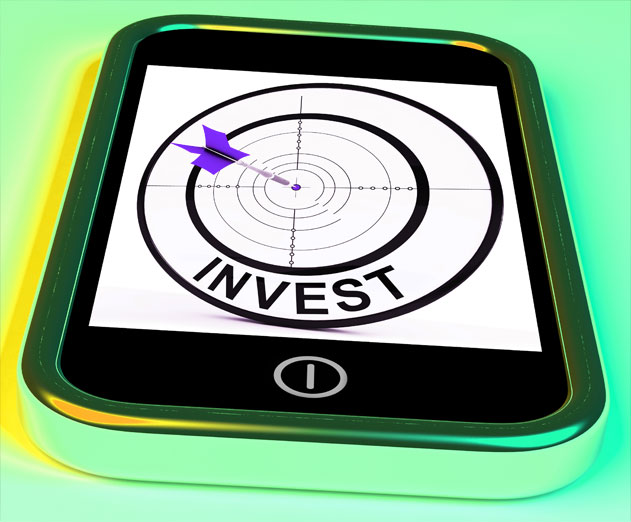 The Right Way to Invest in the Mobile Market