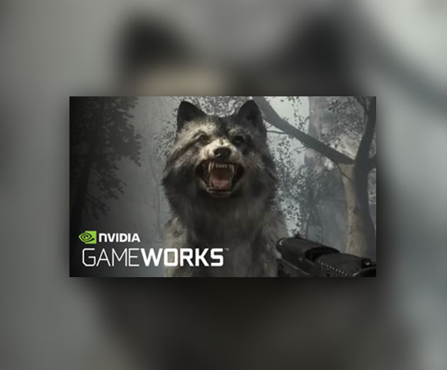 NVIDIA Tegra Android Development Pack Now AndroidWorks Development Platform for All Android Devices