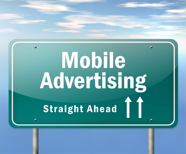 Using in App Advertising Effectively To Monetize an App