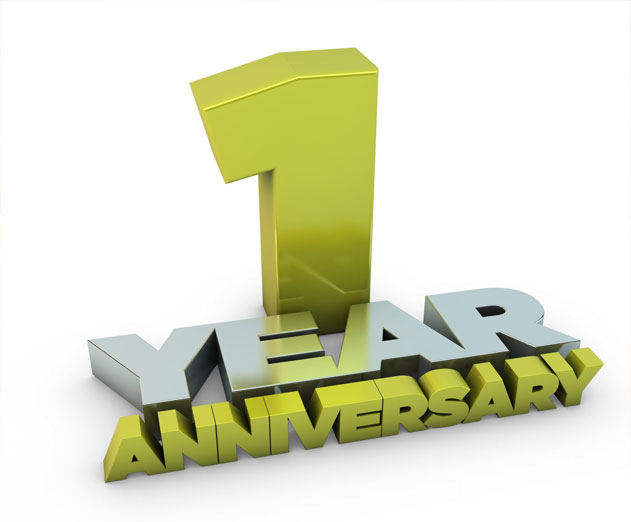 Opera Mediaworks Reaches One Year Anniversary