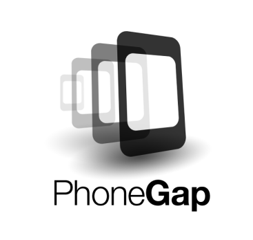 Adobe Releases Phonegap 3.0