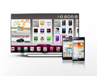 Marmalade Extends Smart TV Support with Latest SDK Update