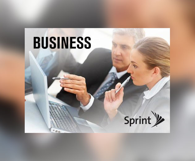 Sprint to Expand Mobile App Enterprise Solution Footprint