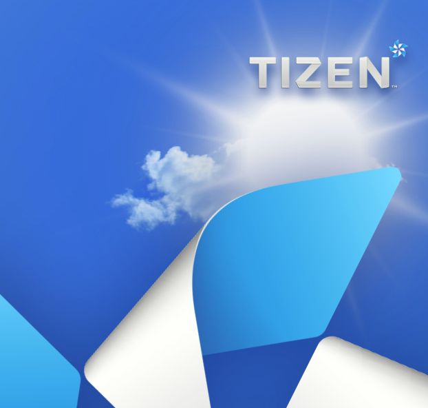 Tizen Association Launches Partner Program